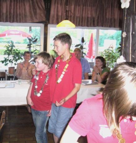 270-ehrungen-2010